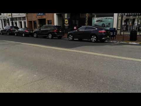 Honor View-10-4K- عينة- فيديو 2