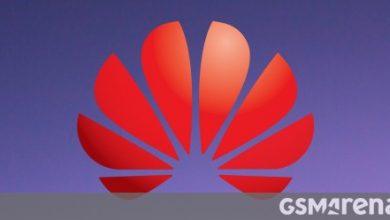 صورة هواوي تخسر LG و Samsung كموردي شاشات العرض