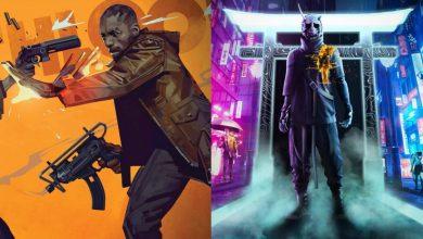 صورة مايكروسوفت ستحترم صفقة قدوم GhostWire و Deathloop لـ PS5 أولاً!