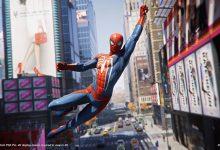 صورة مُلاك Spiderman PS4 لن يحصلوا على ترقية مجانية لنسختها المحسنة لـPS5!