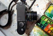 صورة 5 طرق للتصوير باستخدام Leica M لا يشبه أي شيء آخر