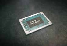 صورة AMD تستعد لجلب معالجات Ryzen الجديدة لأجهزة Chromebook