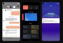 صورة Android 11 متوفر الآن!  كيفية الحصول على الفقاعات والمزيد من الميزات الجديدة التي يتم طرحها الآن