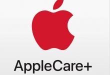 ابل تقدم برنامج AppleCare Plus الآن بتجربة أفضل في دعم المستخدمين مع رسوم أقل للإستبدال
