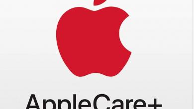 صورة ابل تقدم برنامج AppleCare Plus الآن بتجربة أفضل في دعم المستخدمين مع رسوم أقل للإستبدال