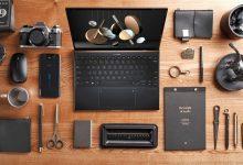 صورة Asus تعلن عن أجهزة ZenBook بالجيل 11 من معالجات إنتل ومنافذ Thunderbolt 4