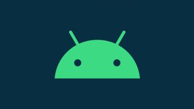 تحديث Android 12 يأتي بتجربة أفضل في إستخدام متاجر تطبيقات خارجية