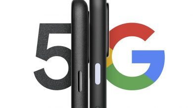 صورة جوجل تحدد 30 من سبتمبر للإعلان عن هاتف Pixel 5 ومكبر صوتي جديد وChromecast