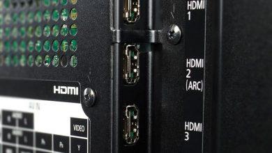 صورة HDMI ARC و eARC: ما هما ولماذا يجب أن تهتم