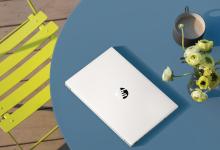 صورة HP تعلن رسمياً عن أجهزة Pavilion الجديدة بالجيل 11 من معالجات إنتل