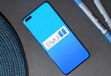 قائمة بهواتف هواوي و HONOR المقرر تحديثها بواجهة EMUI 11 خلال الفترة القادمة