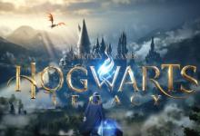 سوني تؤكد على موعد إطلاق لعبة Hogwarts Legacy في عام 2021