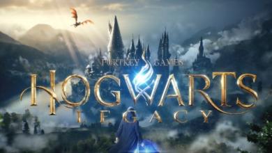 صورة سوني تؤكد على موعد إطلاق لعبة Hogwarts Legacy في عام 2021