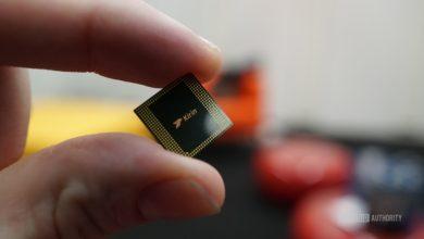 صورة Huawei ستحصل على 8.8 مليون وحدة فقط من معالجها الرائد HiSilicon Kirin 9000