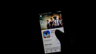 صورة الهند تعلن حظر 100 من التطبيقات التي طورت عبر شركات صينية