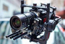 صورة Laowa 25-100mm T2.9 Zoom هي عدسة سينمائية شاملة لصانعي الأفلام