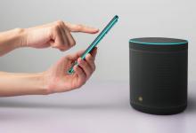 صورة شاومي تكشف عن مكبر Mi Smart بمساعد جوجل الرقمي وسعر 54 دولار تقريباً