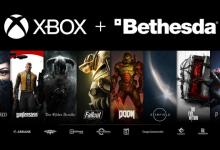 صورة مايكروسوفت تعقد صفقة للإستحواذ على ZeniMax Media بقيمة 7.5 مليار دولار
