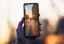 صورة شركة Imint السويدية تُعلن عن شراكة مع MediaTek لتحسين إستقرار الفيديوهات في الهواتف الذكية