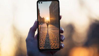 صورة سيتم بيع 278 مليون هاتف 5G في العام 2020، وفقا لتقرير جديد