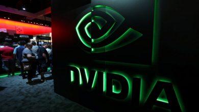 صورة Nvidia تستحوذ على شركة ARM في صفقة تُقدر قيمتها بـ 40 مليار دولار أمريكي