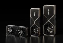 Nvidia تعلن رسمياً عن الإصدارات الجديدة من كرت الشاشة RTX 3090 و3080 وأيضاً 3070