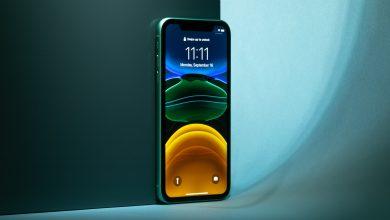 Omdia هاتف iPhone 11 هو الأكثر مبيعًا للربع الأول من العام الجاري 2020