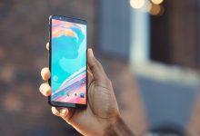 صورة OnePlus توضح سبب تأخرها في إطلاق التحديث للهاتفين OnePlus 5 و OnePlus 5T