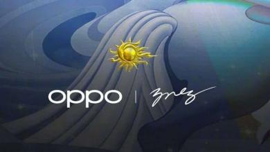 صورة Oppo تطلق إعلان تشويقي للإصدار المحدود المرتقب RENO 4 PRO ARTIST