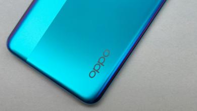 صورة Oppo تعتمد هاتف Oppo A33 للعام 2020 في NBTC