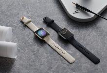صورة Oppo تكشف عن تاريخ وصول Oppo Watch المُزودة بنظام Google WearOS