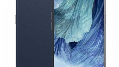 صورة Oppo تكشف عن سعر هاتف Oppo F17 وتبدأ في تلقي طلبات الحجز المسبق