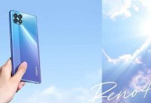 صورة Oppo تكشف عن هاتف RENO 4 SE في السوق الصيني بسعر يبدأ من 369 دولار