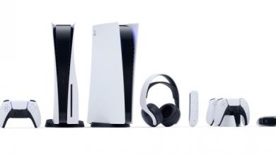 صورة سوني تقدم ذراع التحكم PS5 DualSense بسعر 70 دولار