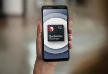 كوالكوم تستعد لجلب تقنية 5G لسلسلة معالجات Snapdragon 4