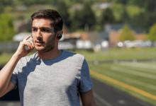 صورة كوالكوم تعلن عن تقنية جديدة لإلغاء الضوضاء في السماعات اللاسلكية