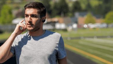 كوالكوم تعلن عن تقنية جديدة لإلغاء الضوضاء في السماعات اللاسلكية