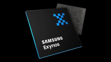 رقاقة Exynos 1000 القادمة من سامسونج قد تدعم آداء أفضل من Snapdragon 875