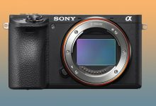 صورة Sony A5 / A6: كل ما نعرفه حتى الآن