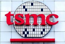 صورة TSMC تخطط لبدء الإنتاج الضخم لشرائح بدقة تصنيع 3 نانومتر في 2022