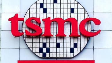 TSMC تخطط لبدء الإنتاج الضخم لشرائح بدقة تصنيع 3 نانومتر في 2022