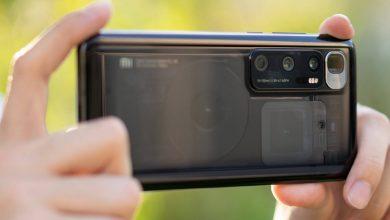 صورة Xiaomi Mi 10 Ultra ينتزع لقب الهاتف الأفضل أداءً على منصة AnTuTu في شهر أغسطس