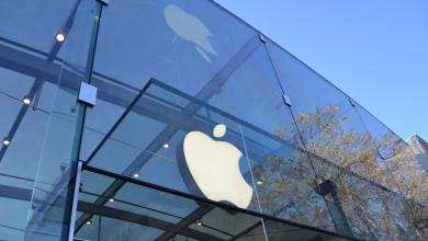 صورة ابل تستعد لإطلاق 4 من هواتف 5G مع جهاز iPad Air وساعة ذكية في الحدث القادم