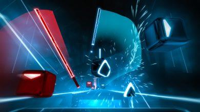 صورة فيسبوك ستضيف مميزات تتبع اللياقة البدنية إلى Oculus