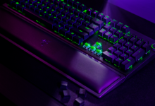 Razer تنتج إصدارات بتصميم لاسلكي من أشهر ملحقات الشركة المخصصة للألعاب