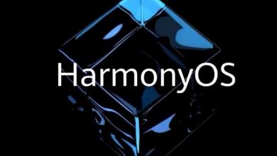 صورة هواوي تستعد لإطلاق هاتفها الأول بنظام تشغيل HarmonyOS في 2021