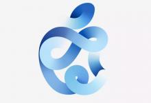 ابل تحدد يوم 15 من سبتمبر للإعلان الرسمي عن سلسلة iPhone 12