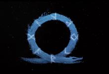 الإصدار القادم من لعبة God of War ينطلق لأجهزة PS5 في 2021
