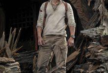 صورة أخيراً..ظهور Tom Holland بأول صور رسمية لفيلم Uncharted الجديد!