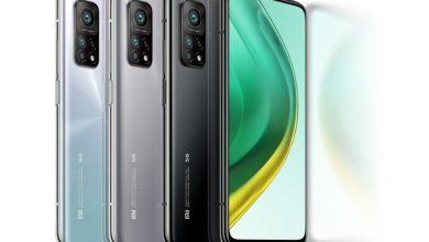صورة Xiaomi تُشوق للهاتف Redmi K30S، والشائعات تقول أنه سيكون أرخص من Redmi K30 Ultra